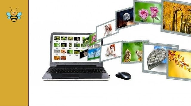 Free Image Services