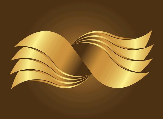 Logo Lossless