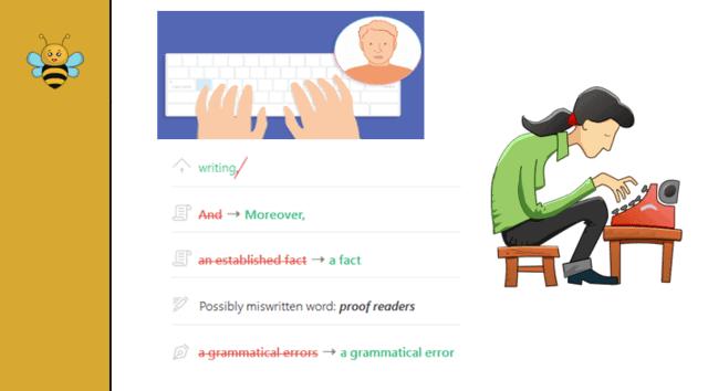 Grammarly TypingClub