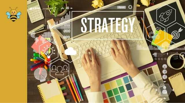 10 Best Organizational Strategies